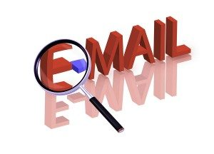 Email Verification and Validation list in Usa