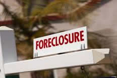Foreclosure Mailing List in Usa