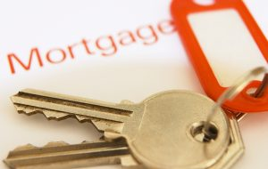Late Mortgage Mailing list in usa