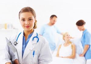 Medical Mailing List