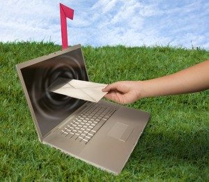 direct marketing mail campaigns